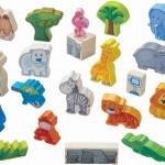 7635-pieces-bois