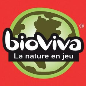 Logo_bioviva