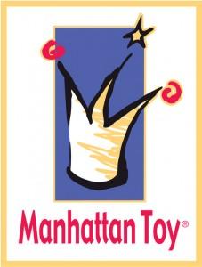 ManhattanToy_Logo_2010