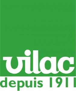 ORIGINAL-logo-vilac-