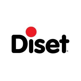 diset-logo-primary