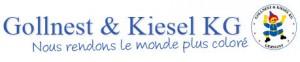 gollnest-et-kiesel-kg_logo