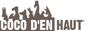 logo-coco-den-haut®-300dpi