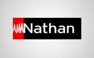 logo-nathan-320x200