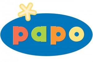 logo_papo