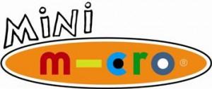 micro_mini
