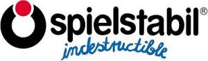 spielstabil-logo